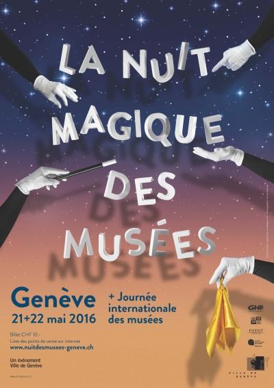 nuit-des-musc3a9es-genc3a8ve.jpg