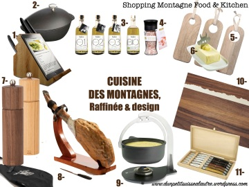 Shoppings_Montagne_Cuisine_2016