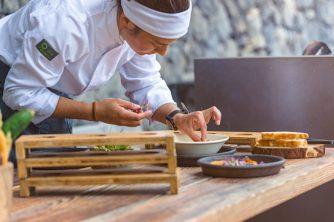 1607-04_27_cuisine_chetzeron_bd